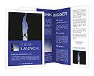 0000014276 Brochure Templates