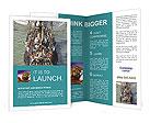 0000014277 Brochure Templates