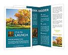 0000014282 Brochure Templates