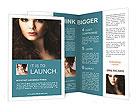 0000014290 Brochure Templates