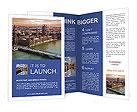 0000014293 Brochure Templates