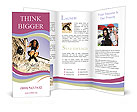 0000014294 Brochure Templates