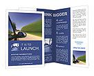 0000014298 Brochure Templates
