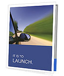 0000014298 Presentation Folder