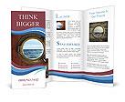 0000014300 Brochure Templates