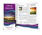 0000014307 Brochure Templates