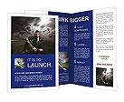 0000014321 Brochure Templates