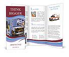 0000014328 Brochure Templates