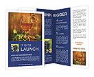 0000014338 Brochure Templates