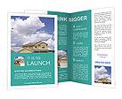 0000014341 Brochure Template