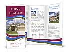 0000014343 Brochure Template