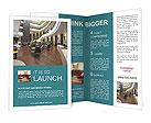 0000014350 Brochure Templates