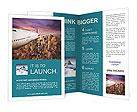 0000014351 Brochure Templates