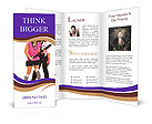0000014353 Brochure Templates