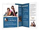 0000014354 Brochure Templates