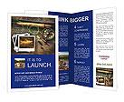 0000014358 Brochure Templates