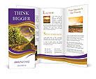0000014368 Brochure Templates