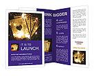 0000014381 Brochure Template