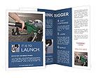 0000014387 Brochure Templates