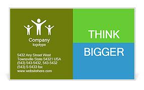 0000014390 Business Card Templates