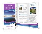 0000014391 Brochure Templates