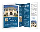 0000014404 Brochure Templates