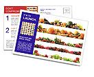 0000014412 Postcard Template