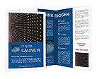 0000014414 Brochure Templates