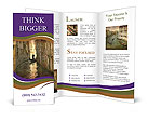 0000014415 Brochure Templates