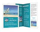 0000014417 Brochure Templates