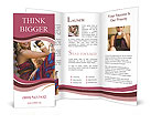 0000014422 Brochure Templates