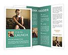 0000014423 Brochure Templates