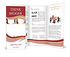 0000014425 Brochure Templates