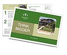 0000014426 Postcard Template