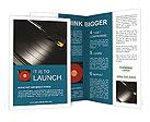 0000014430 Brochure Templates