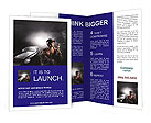 0000014433 Brochure Templates