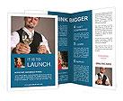 0000014437 Brochure Templates