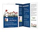0000014439 Brochure Templates