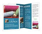 0000014446 Brochure Templates