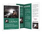 0000014457 Brochure Templates
