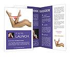 0000014458 Brochure Templates