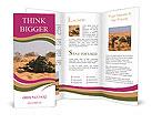 0000014461 Brochure Templates
