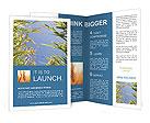 0000014464 Brochure Templates