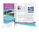 0000014465 Brochure Templates