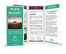 0000014469 Brochure Templates