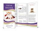 0000014470 Brochure Templates