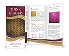 0000014473 Brochure Templates