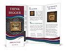 0000014476 Brochure Templates