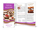 0000014478 Brochure Templates