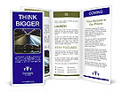 0000014484 Brochure Templates
